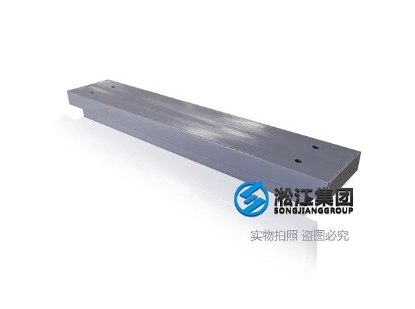 成都ZTF-800变压器减震器【风柜机】