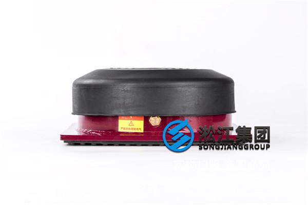 成都空气垫减震垫,成都变压器减震器